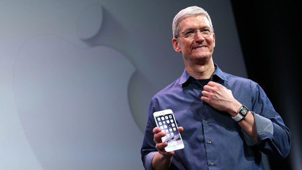 What the Apple Announcement Means for YOU